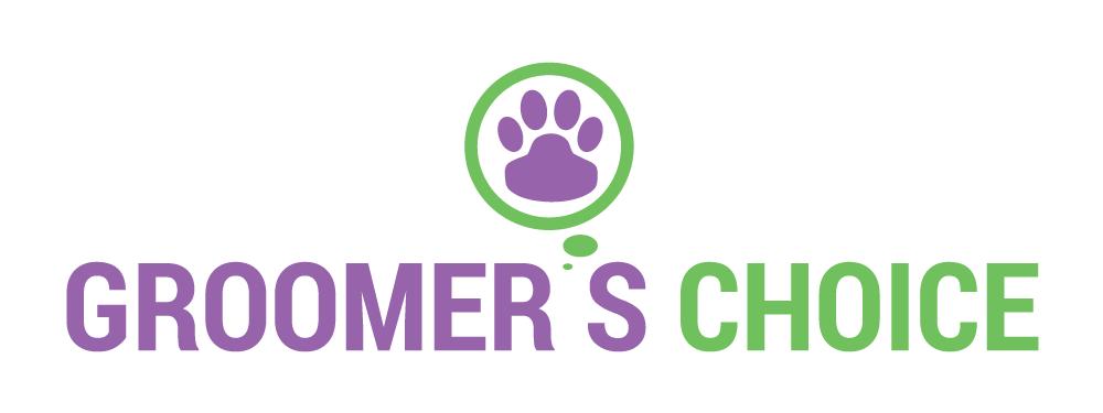 GC-LogoforWeb